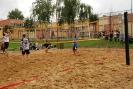 Dni Krobi 2012 na sportowo