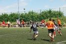 Mistrzostwa Euro - Orlik Krobia 2012