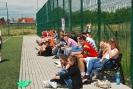Euro - Orlik Krobia 2012-24