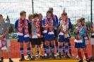 Euro - Orlik Krobia 2012-34