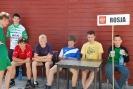 Euro - Orlik Krobia 2012-4