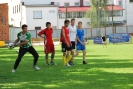 Euro - Orlik Krobia 2012-6