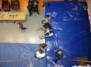 Zawody na ściance wspinaczkowej 16.12.2012