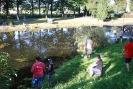 Zawody wędkarskie 19.09.2012-1