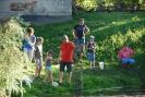 Zawody wędkarskie 19.09.2012-3
