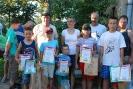 Zawody wędkarskie 19.09.2012-7