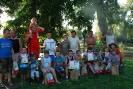 Zawody wędkarskie 19.09.2012-8